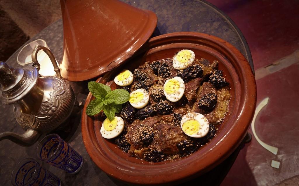 gastronomie-dar-zarraba