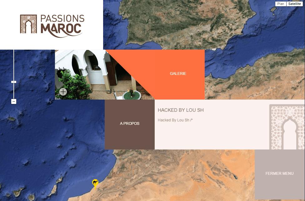 passion-maroc