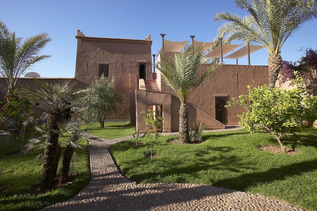 maison-hotes-marrakech (10)