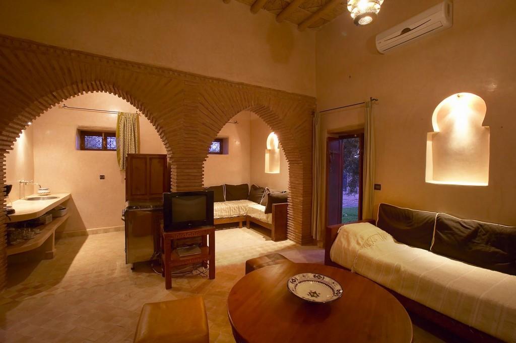 maison-hotes-marrakech (18)
