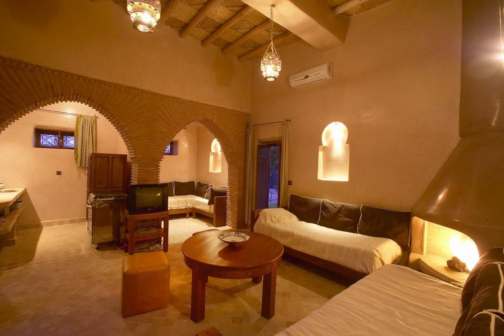 maison-hotes-marrakech (19)
