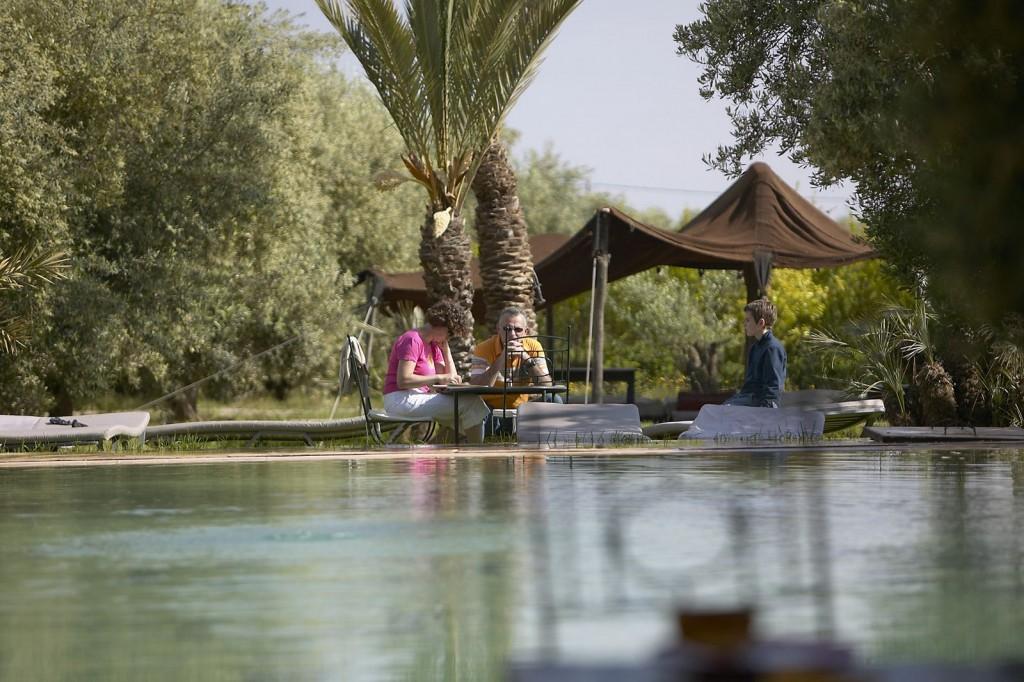 maison-hotes-marrakech (20)