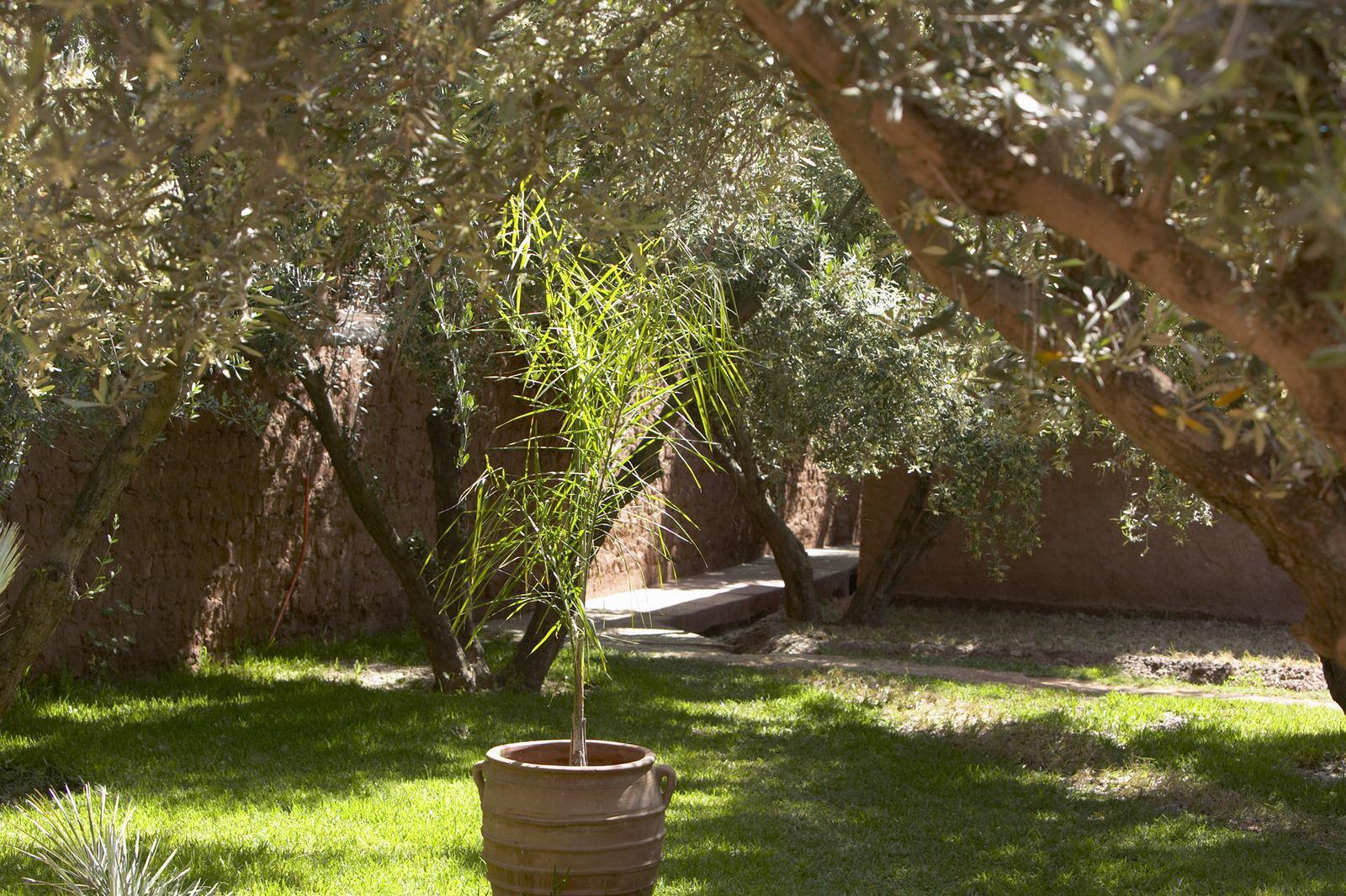 maison-hotes-marrakech (40)