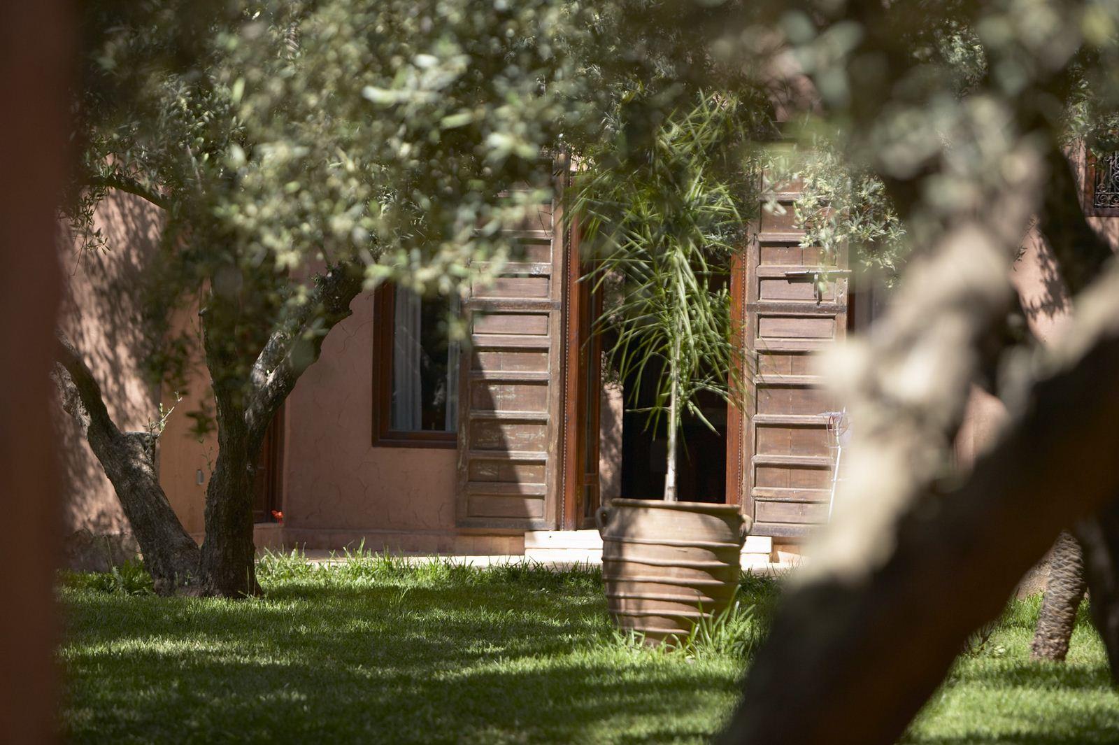 maison-hotes-marrakech (51)