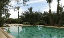 piscinerep
