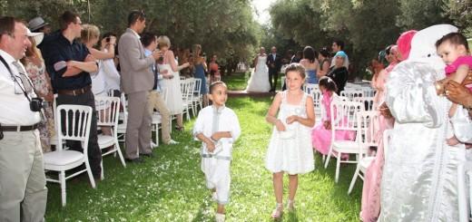marrakech  evenements  mariage maison d hotes zarraba (11)