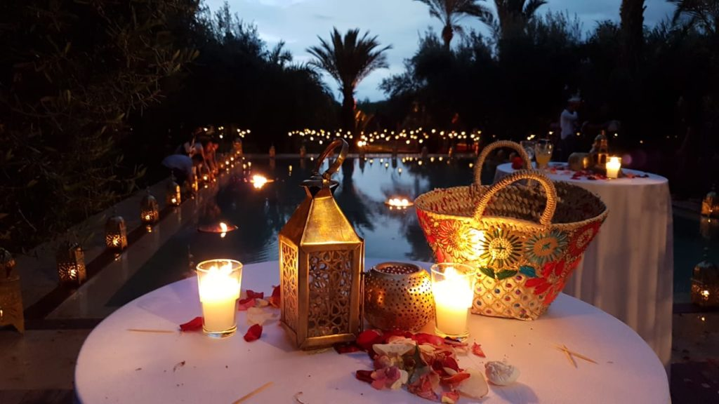 marrakech  evenements  mariage maison d hotes zarraba (38)