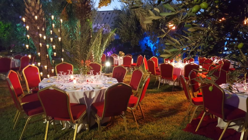 marrakech  evenements  mariage maison d hotes zarraba (45)